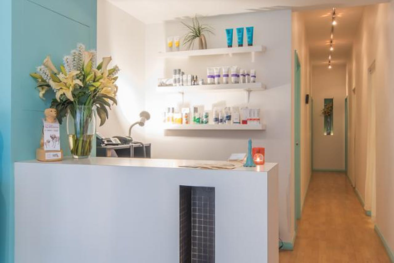 Dynamic Skin Services image 2
