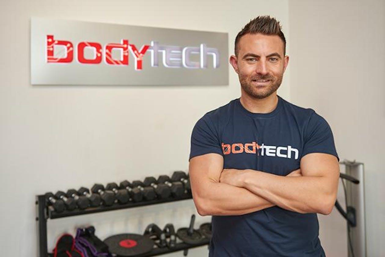 bodytech image 11