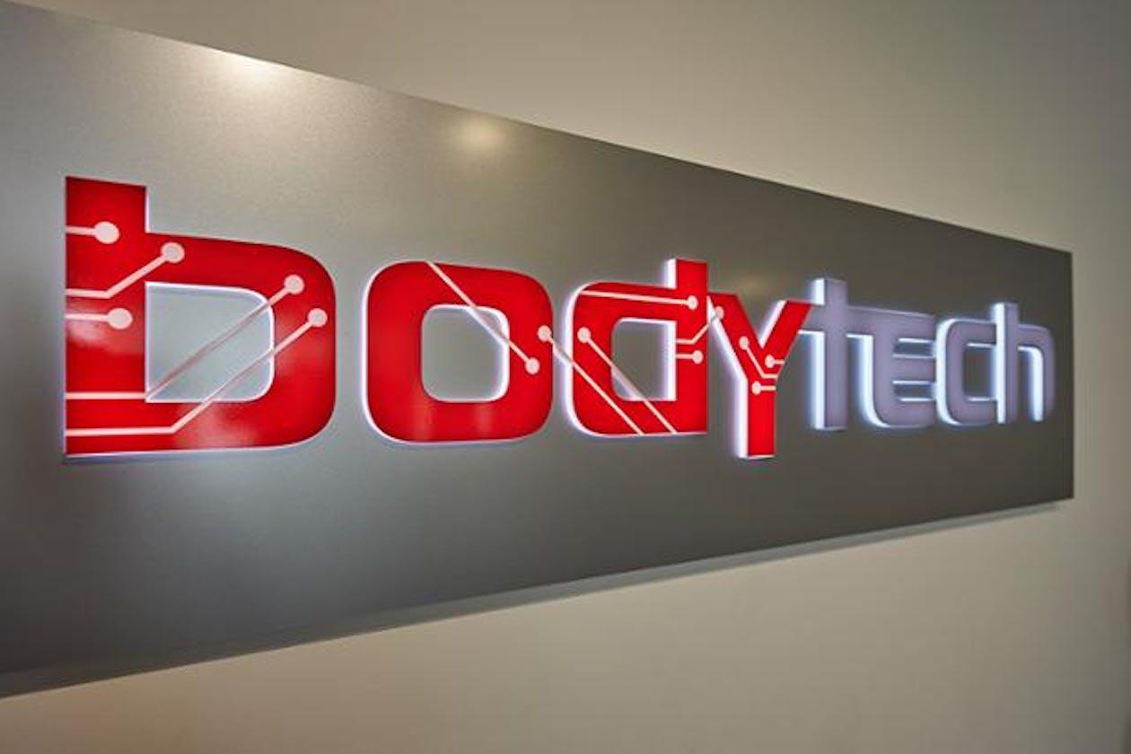 bodytech image 12