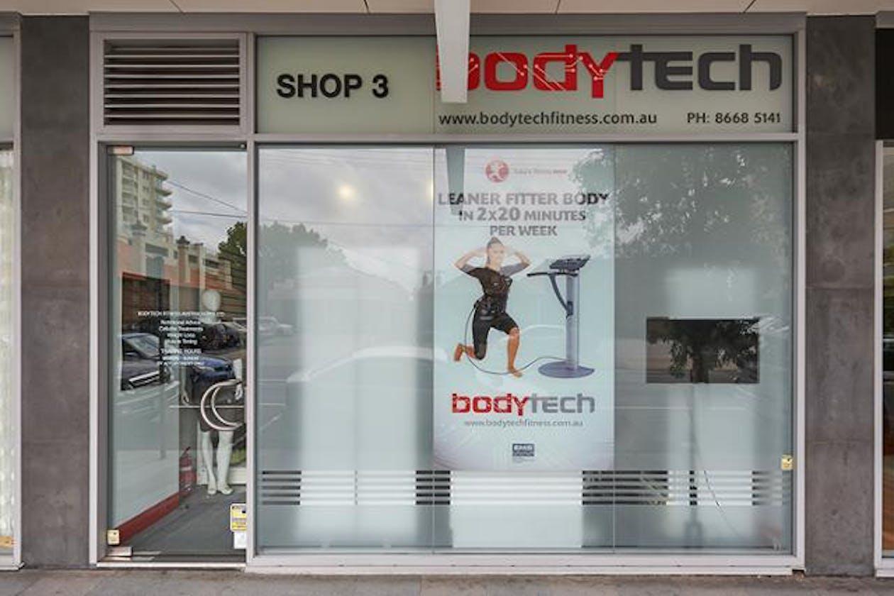 bodytech image 14