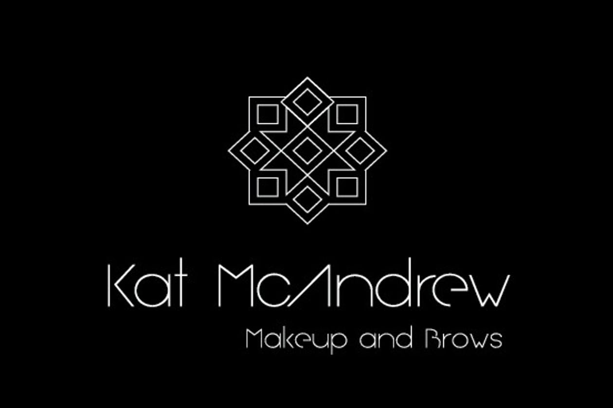Kat McAndrew Makeup and Brows image 1