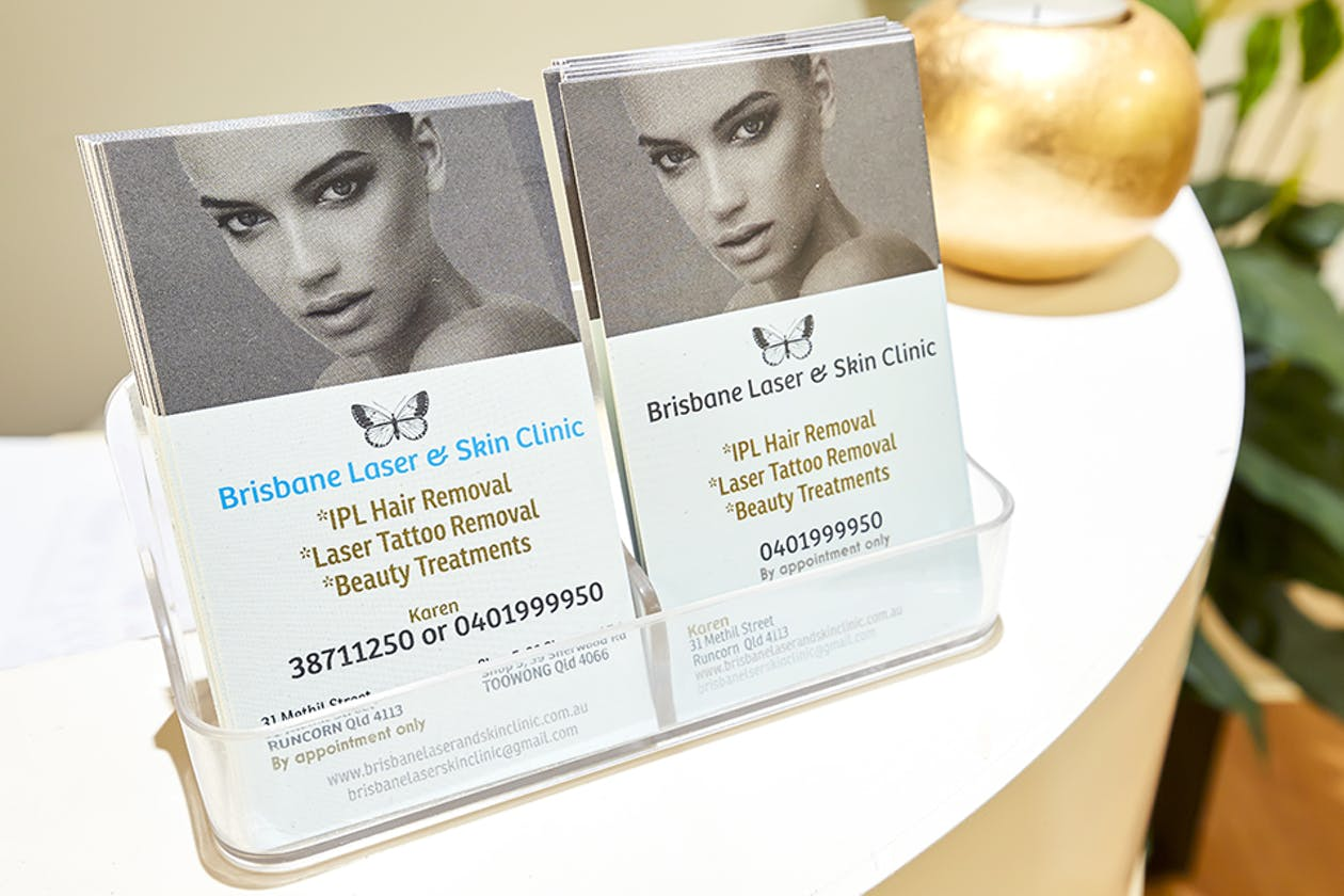 Brisbane Laser & Skin Clinic - Runcorn image 4