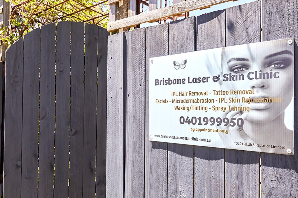 Brisbane Laser & Skin Clinic - Runcorn image 5