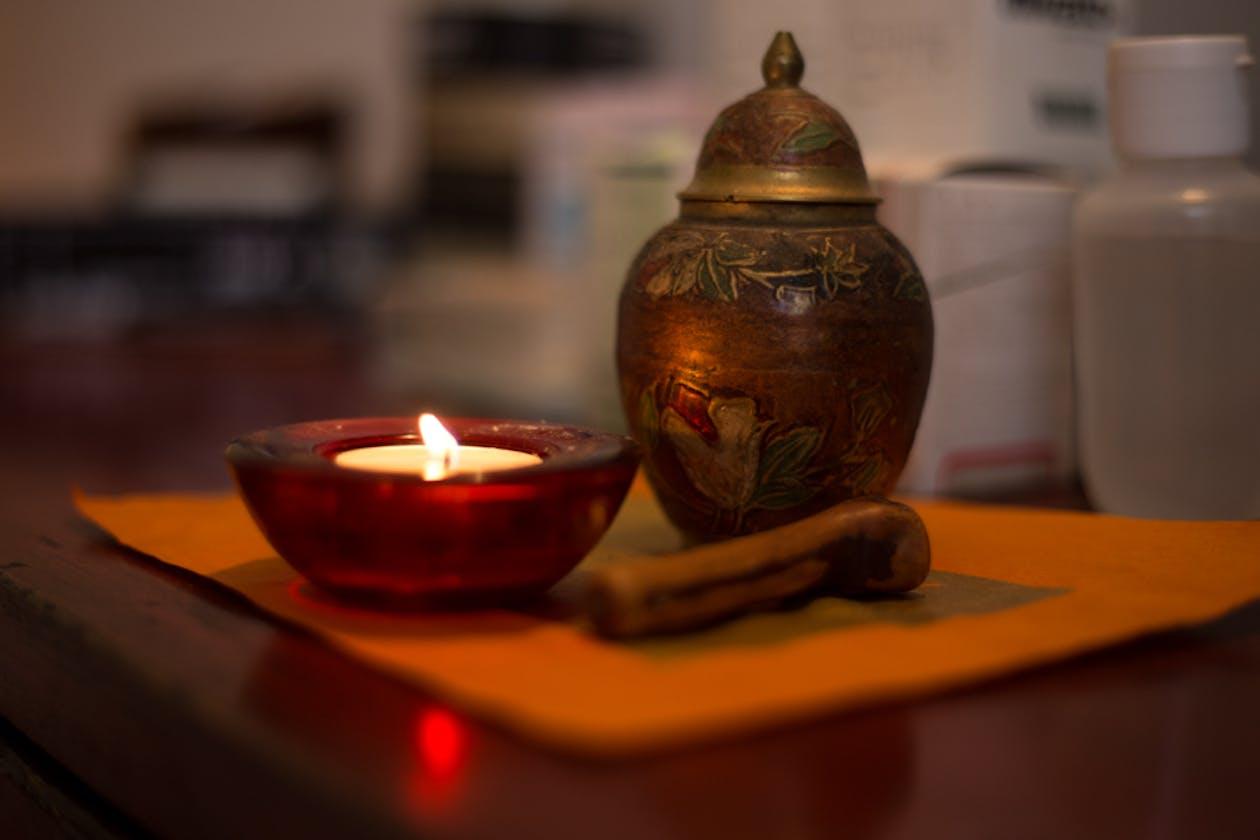Anasa Healing image 2