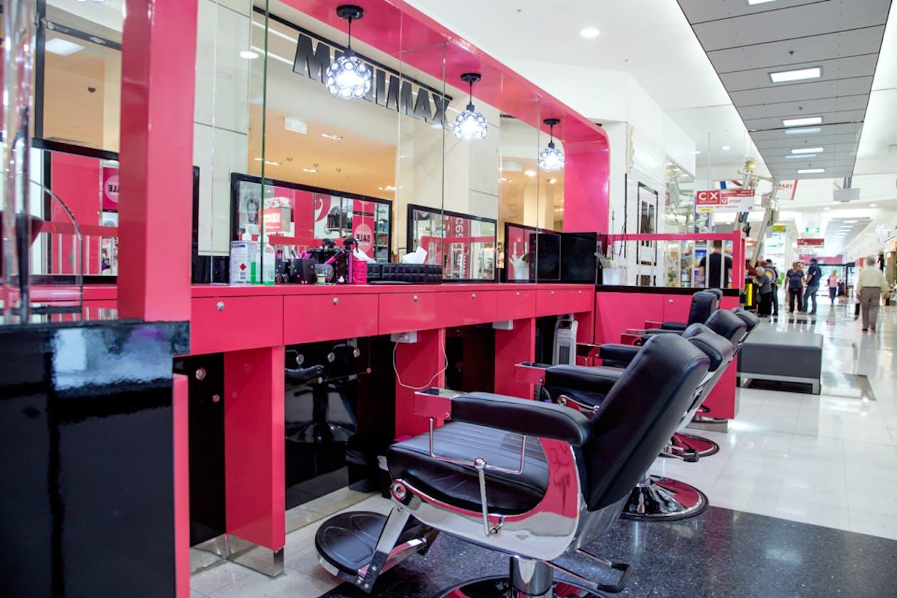 Eyebrow Shape Threading & Waxing - Rundle Mall CX image 5