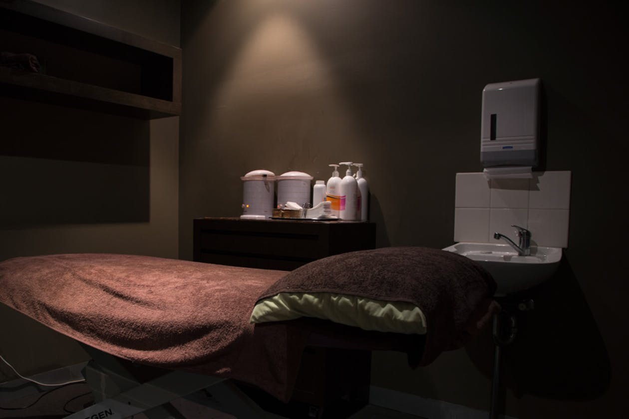 Universal Body (The Adelaide Spa) image 6