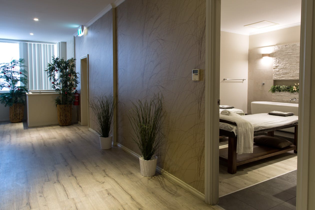 Eassa Day Spa image 3