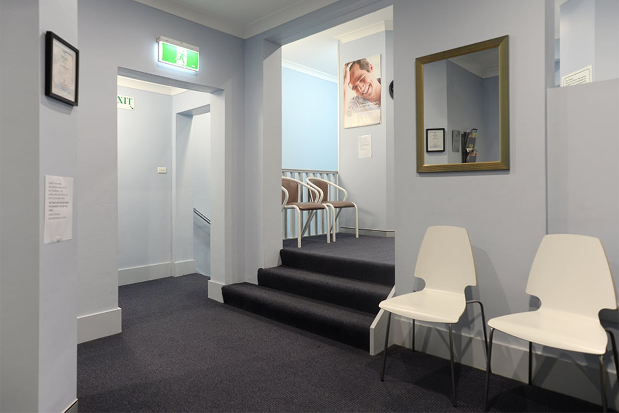 Lane Cove Family Dentist image 2