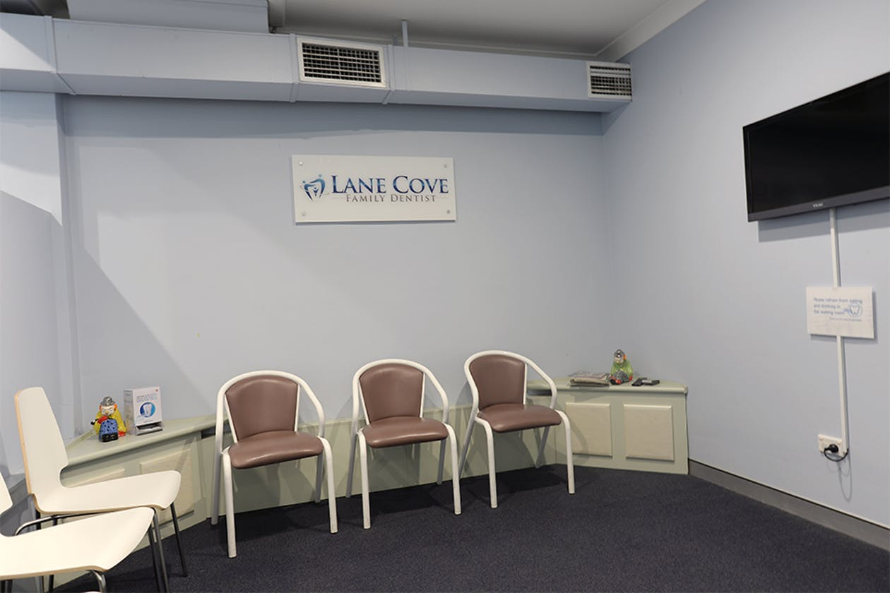 Lane Cove Family Dentist image 4