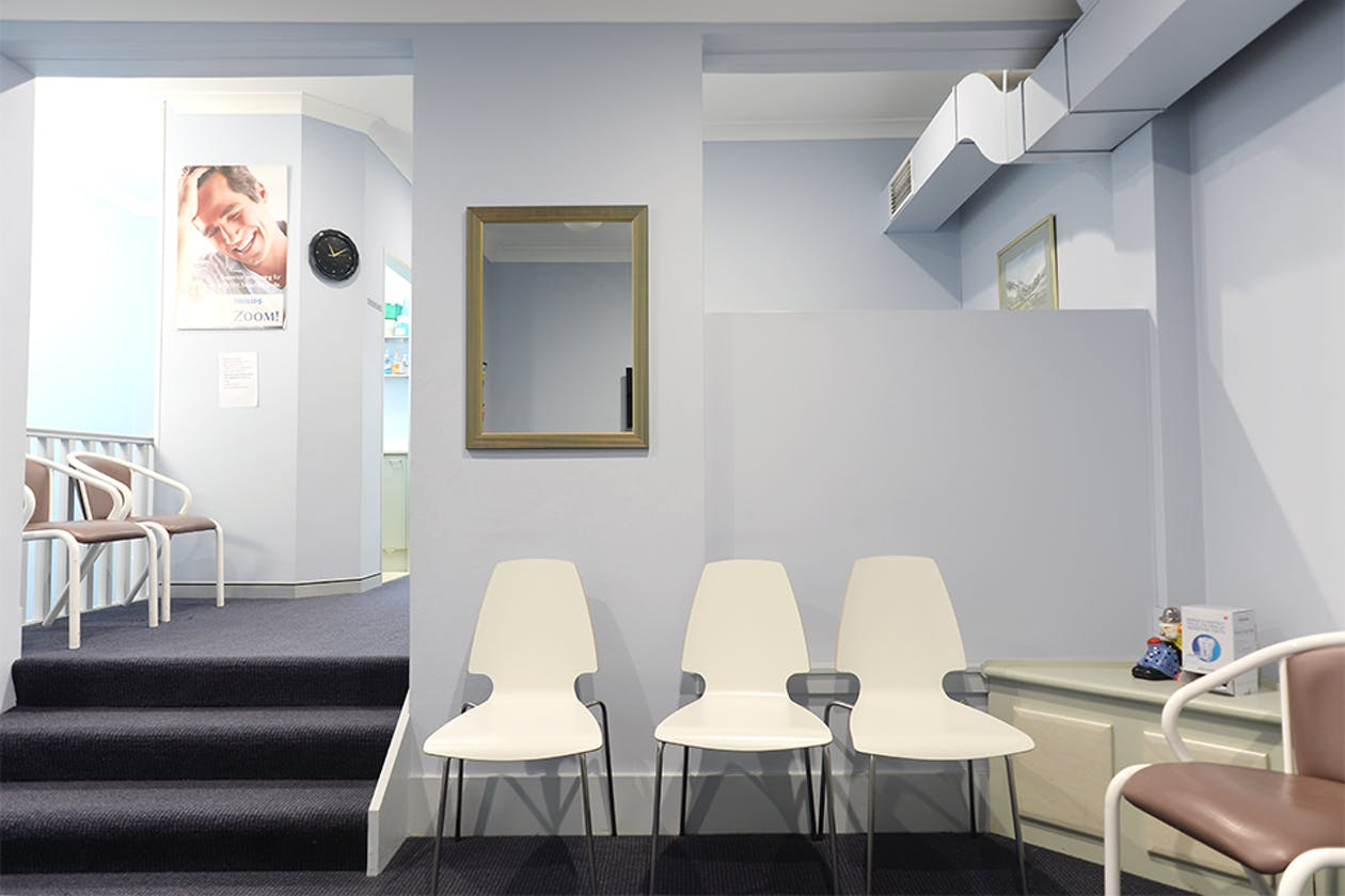 Lane Cove Family Dentist image 1
