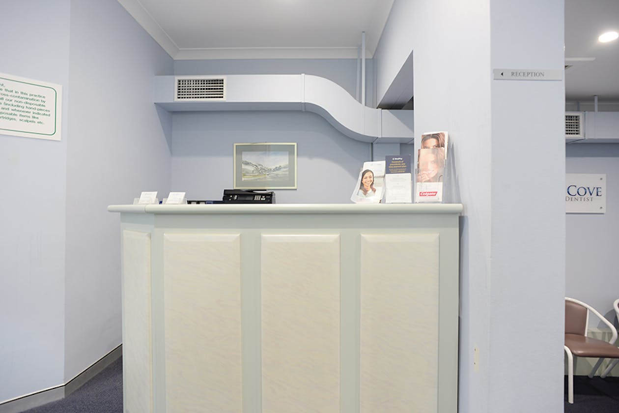 Lane Cove Family Dentist image 3