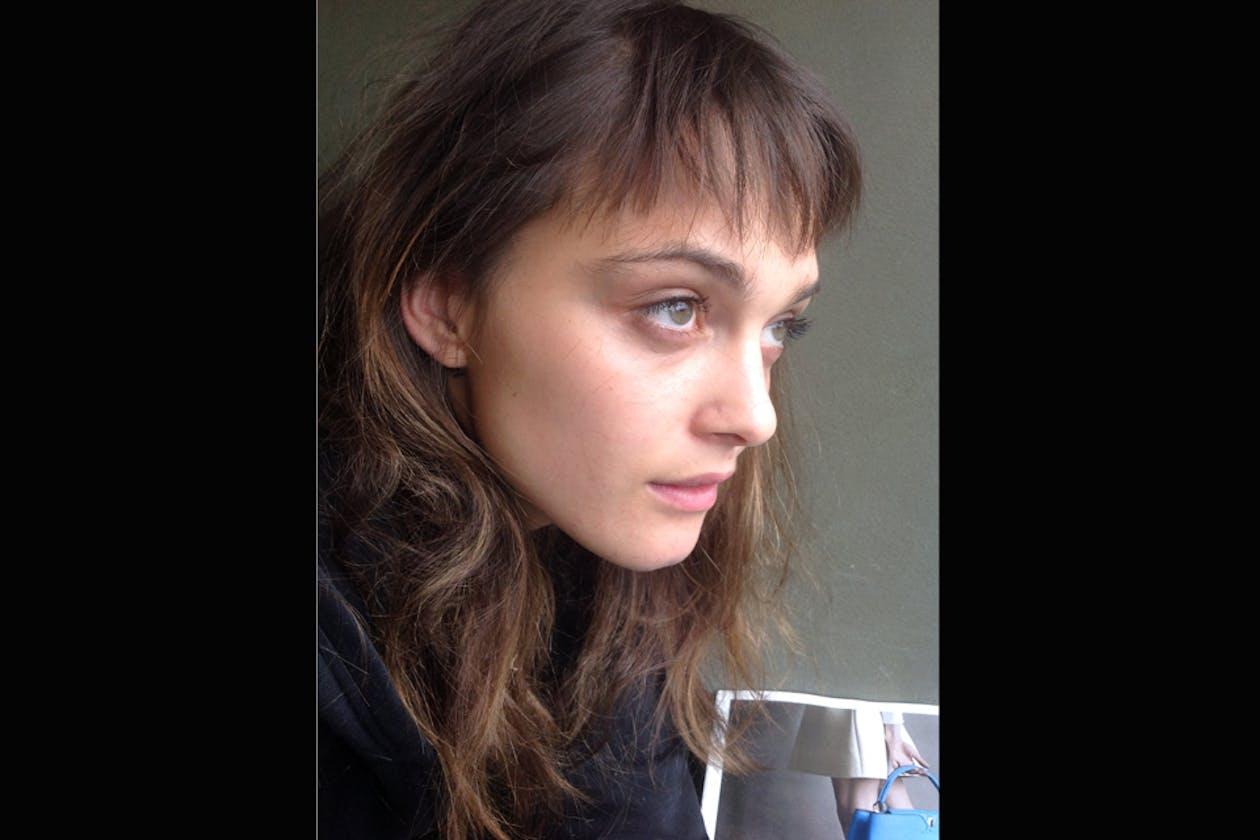 Dario Chicco Haircuts at VOI image 13