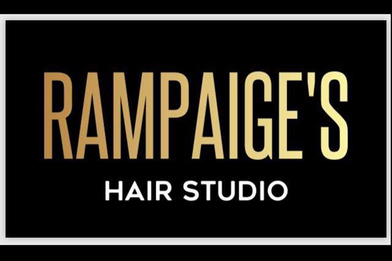Rampaige's Hair Studio image 8