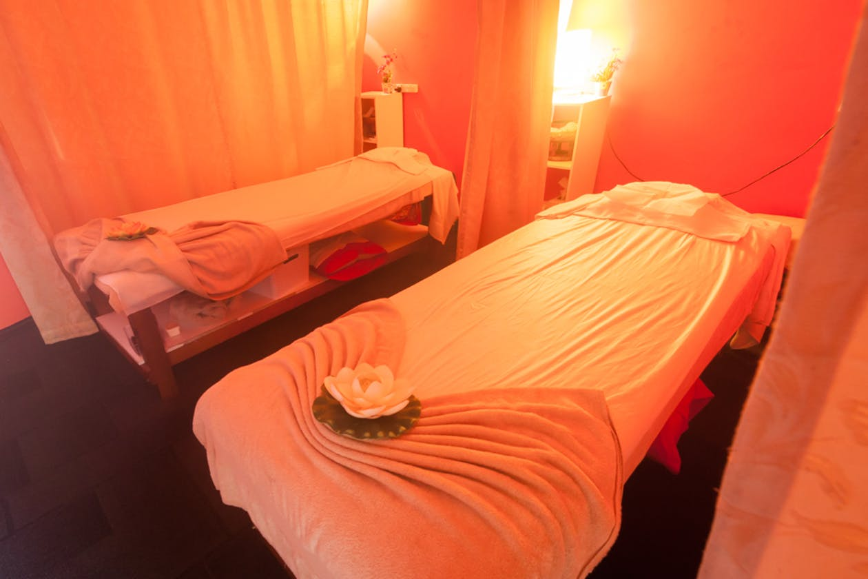 Crown Street Thai Massage image 3