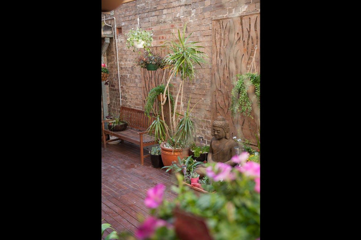 Nice Relaxing Thai Massage & Spa image 3