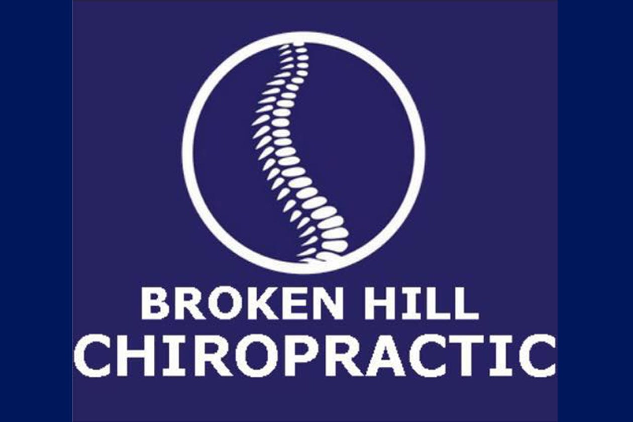 Broken Hill Chiropractic