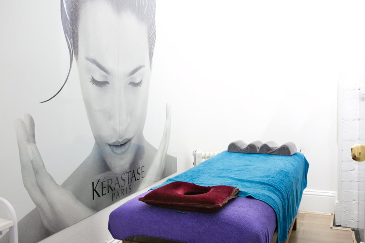 Shen Chinese Massage and Acupuncture - Port Melbourne image 2