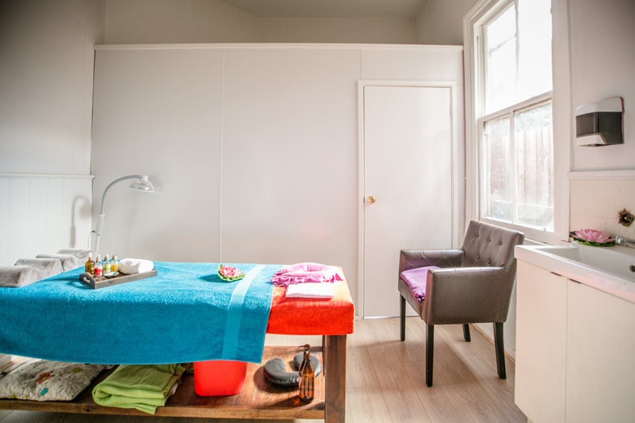 Shen Chinese Massage and Acupuncture - Port Melbourne image 4
