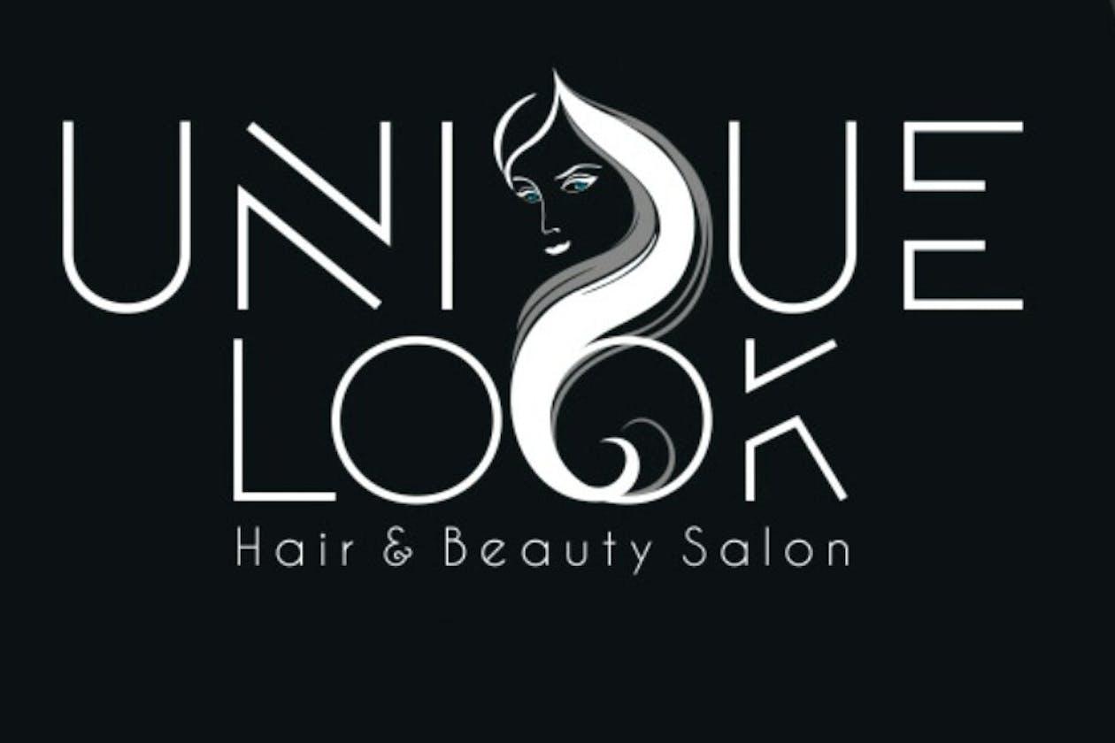 Unique Look Hair & Beauty Salon image 1