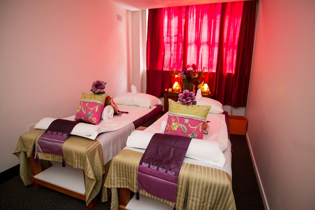 Sydney Best Thai Massage image 4