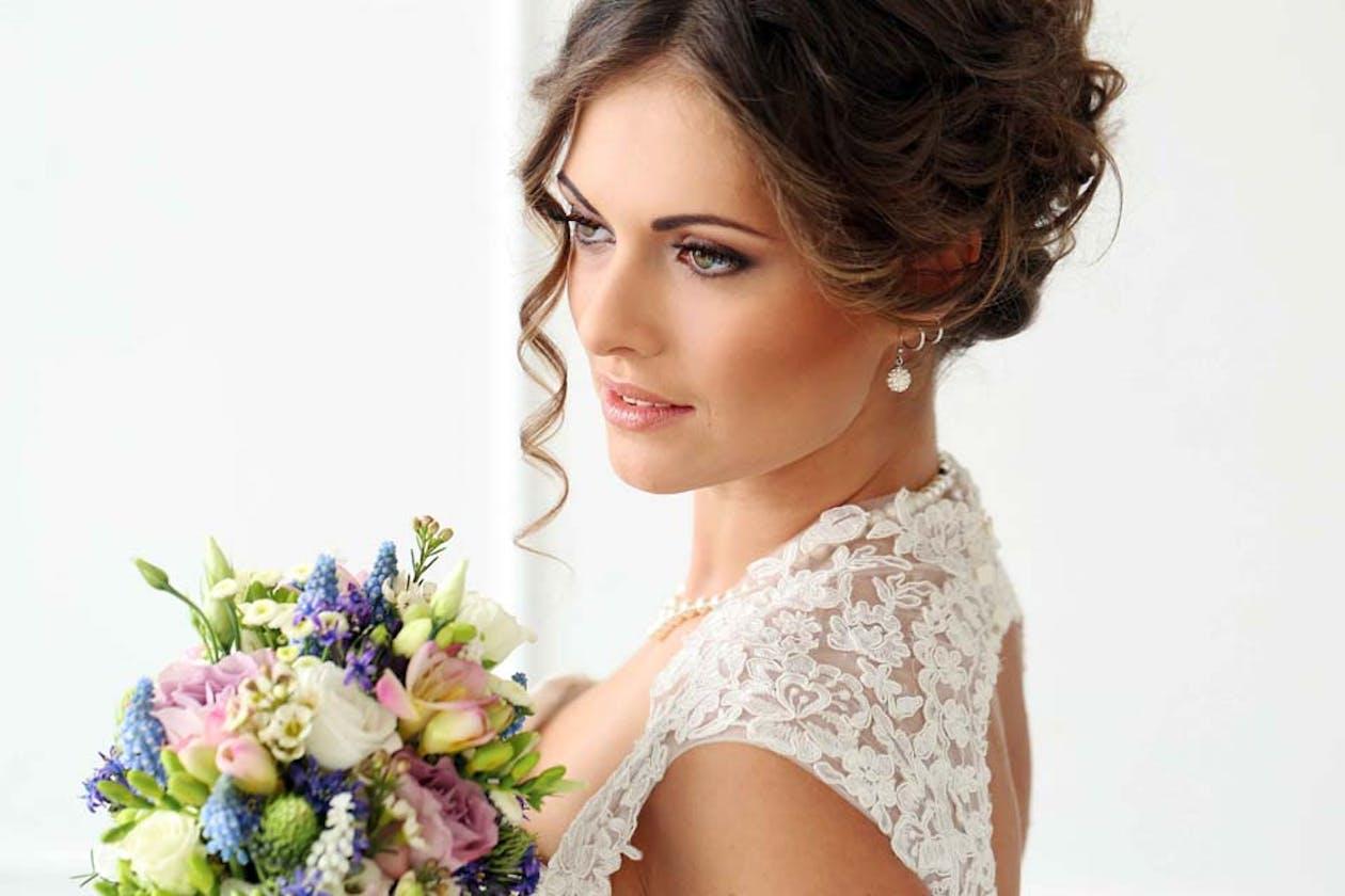 Living Glamour Makeup Studio image 1