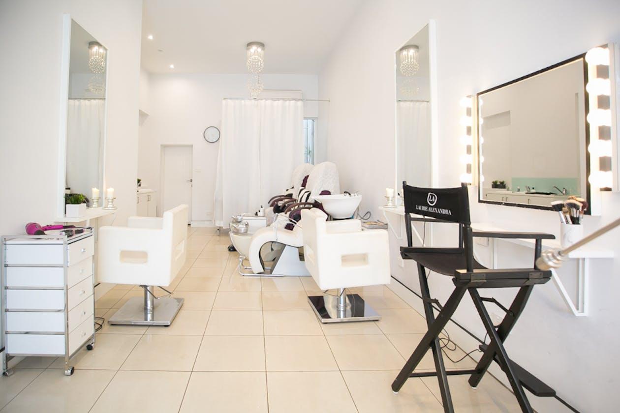Lellu Hair Studio