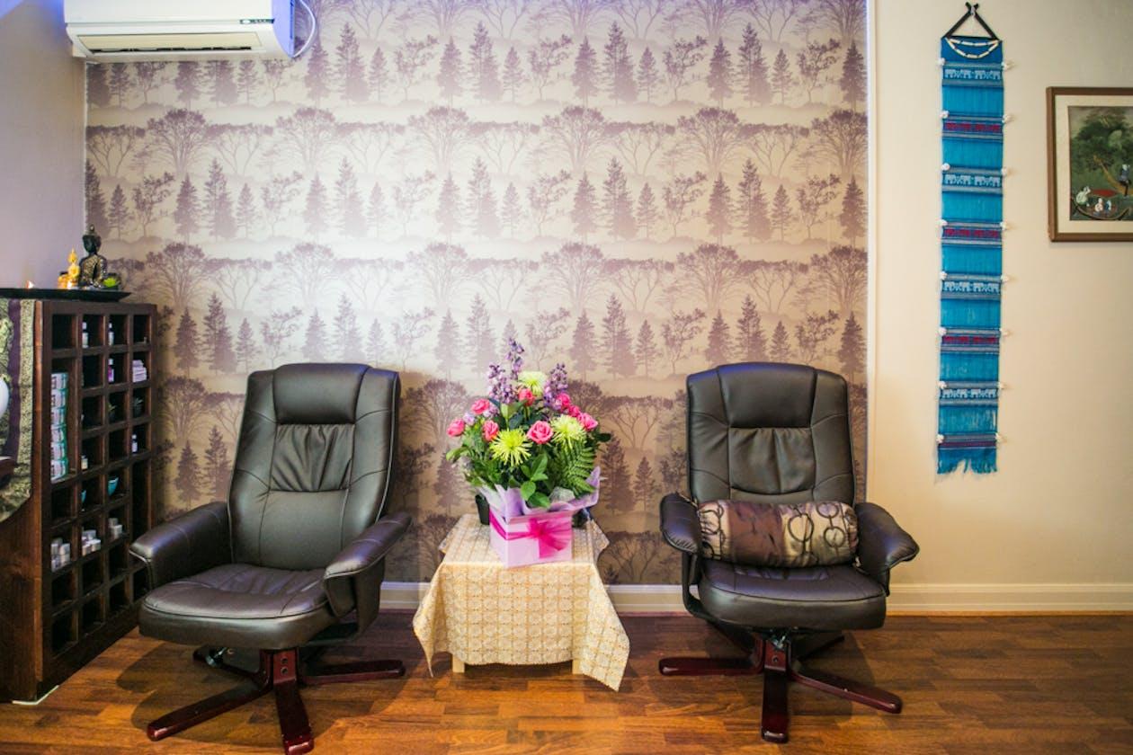 Thianhom Thai Massage image 3
