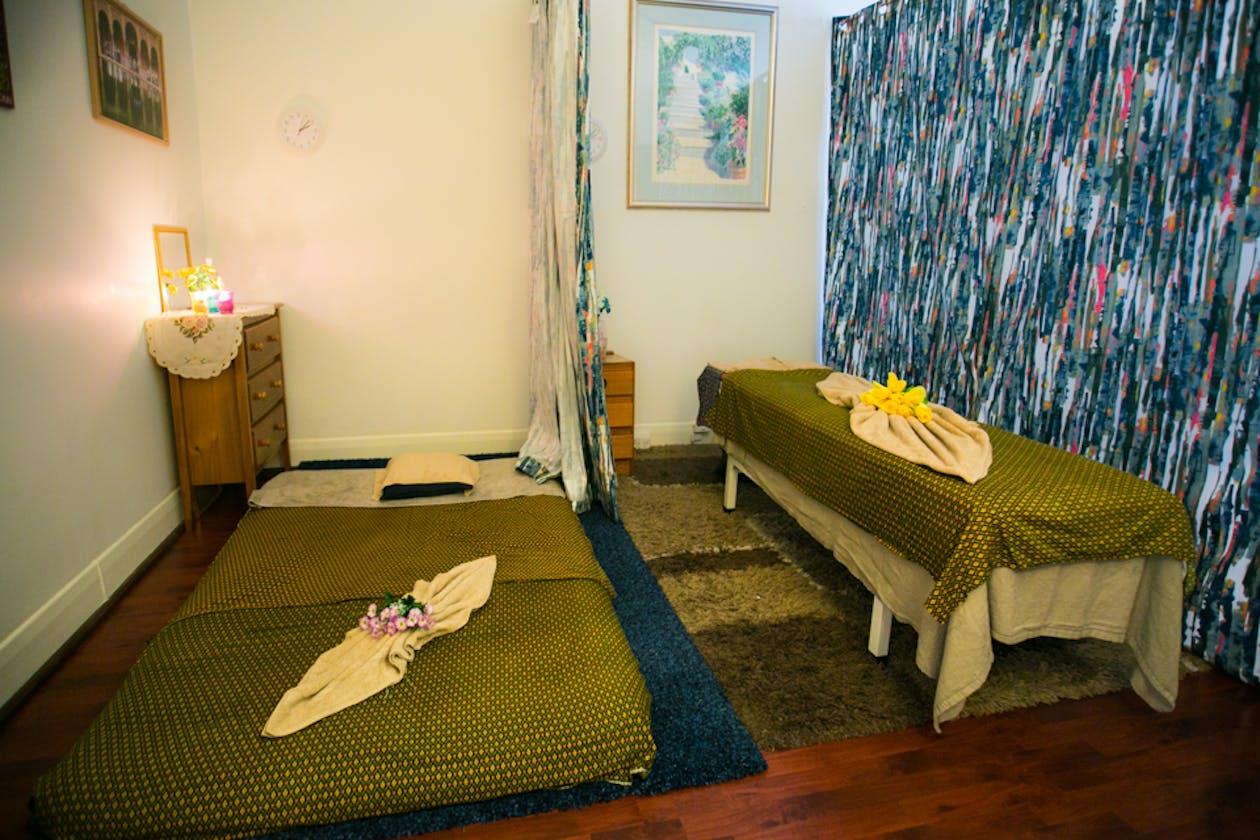Evergreen Thai Massage - Flemington/Kensington image 2
