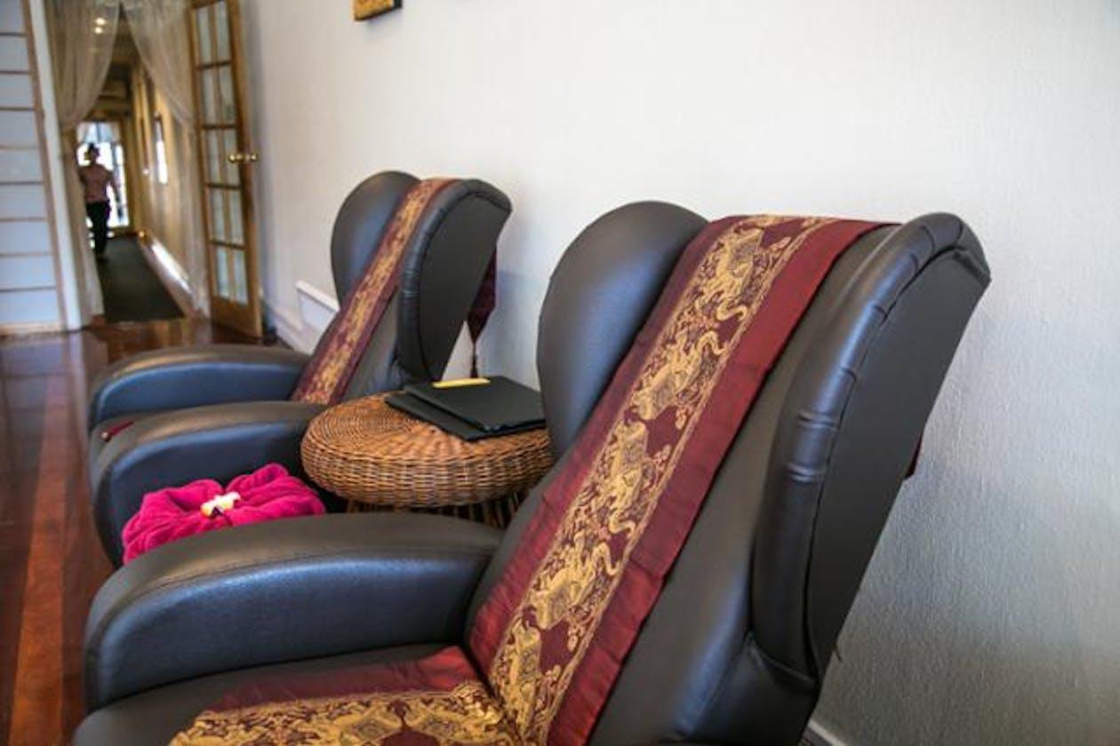Paradai Thai Massage - Brighton image 5
