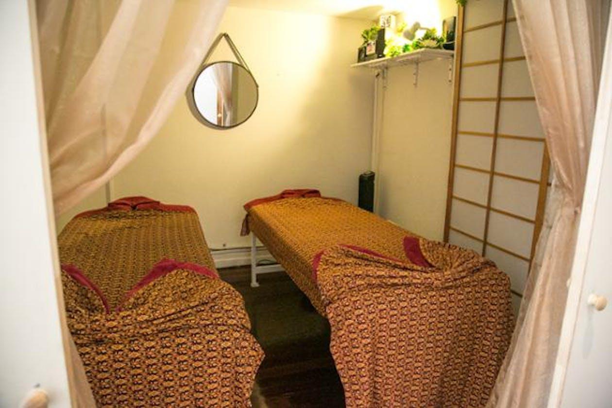 Paradai Thai Massage - Brighton image 7