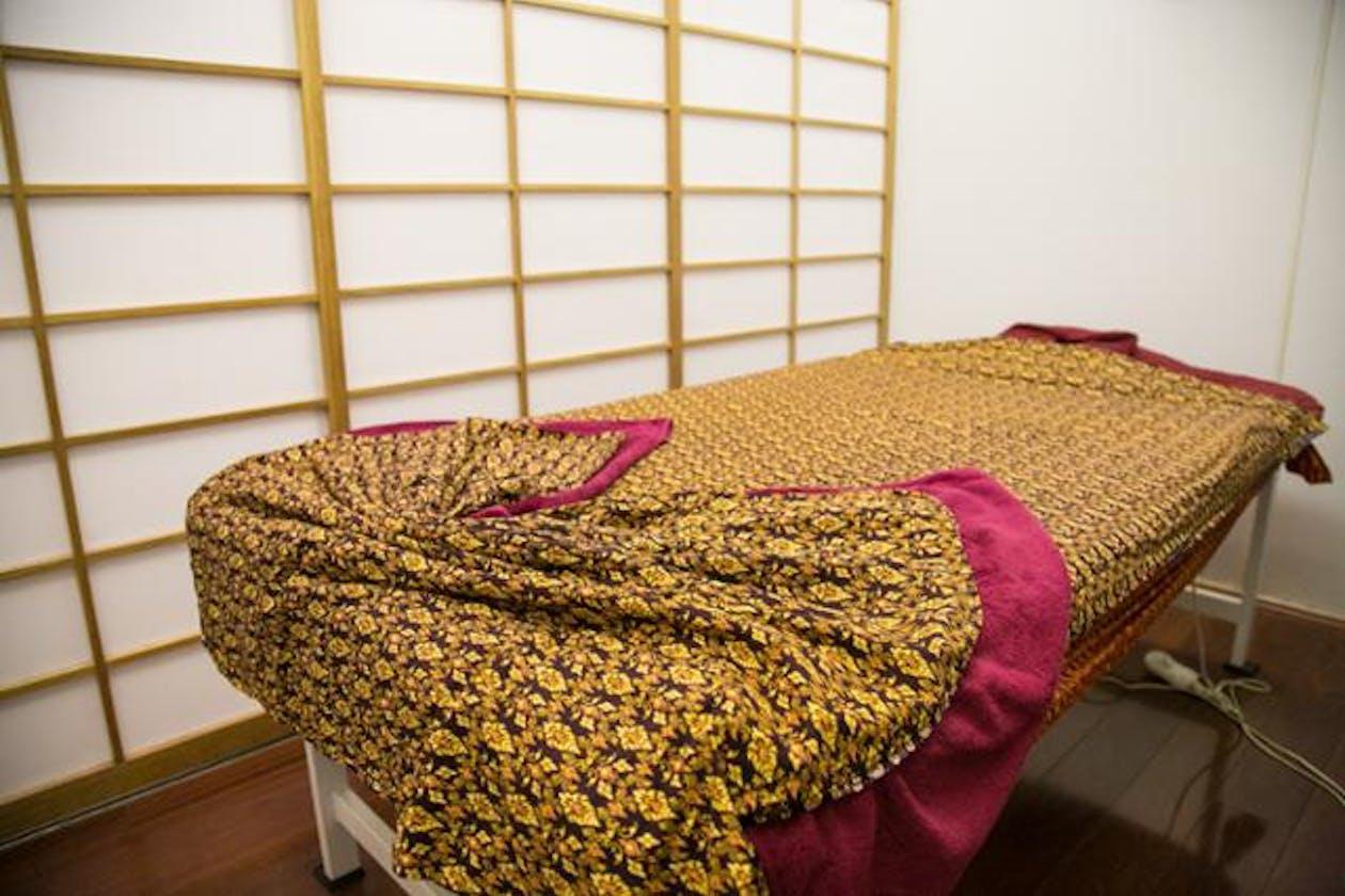 Paradai Thai Massage - Brighton image 9