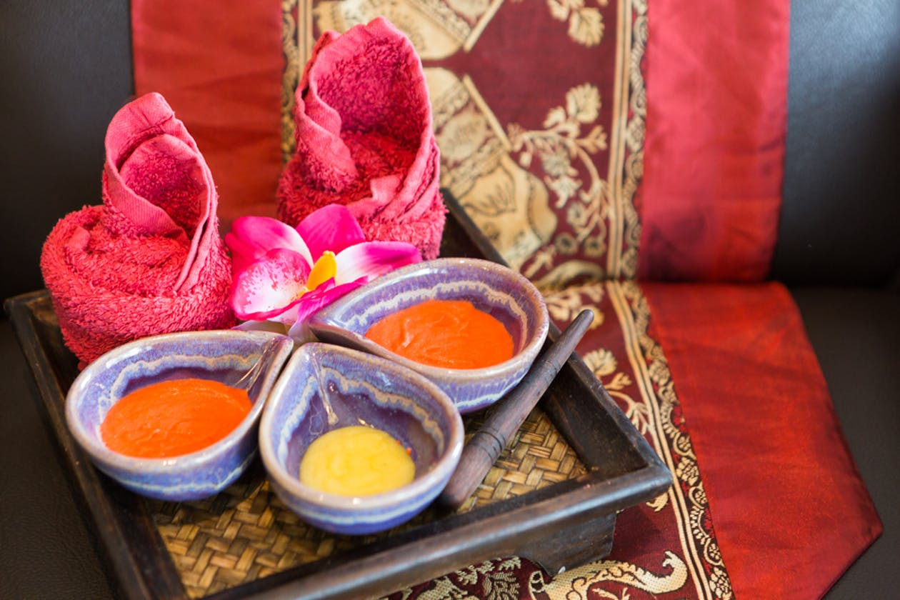 Paradai Thai Massage - Brighton image 13