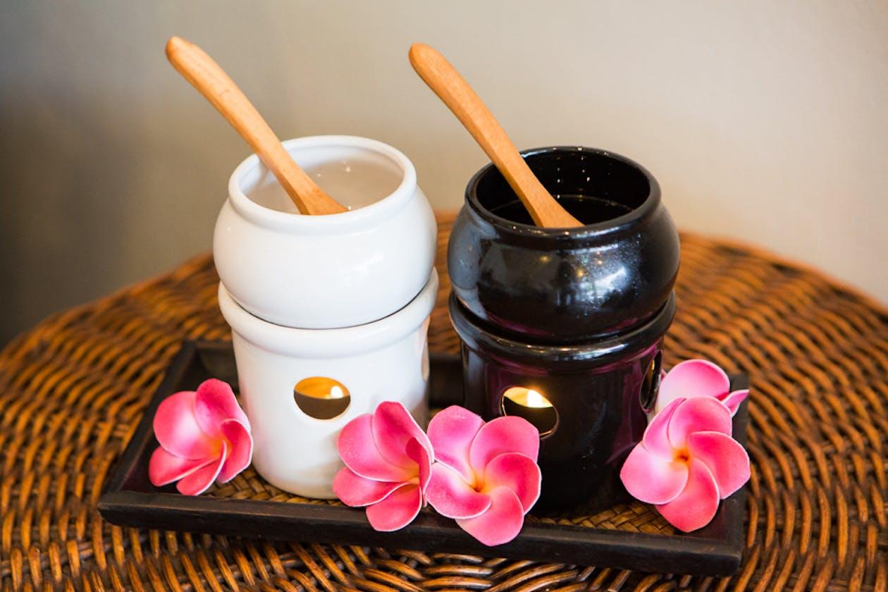 Paradai Thai Massage - Brighton image 14