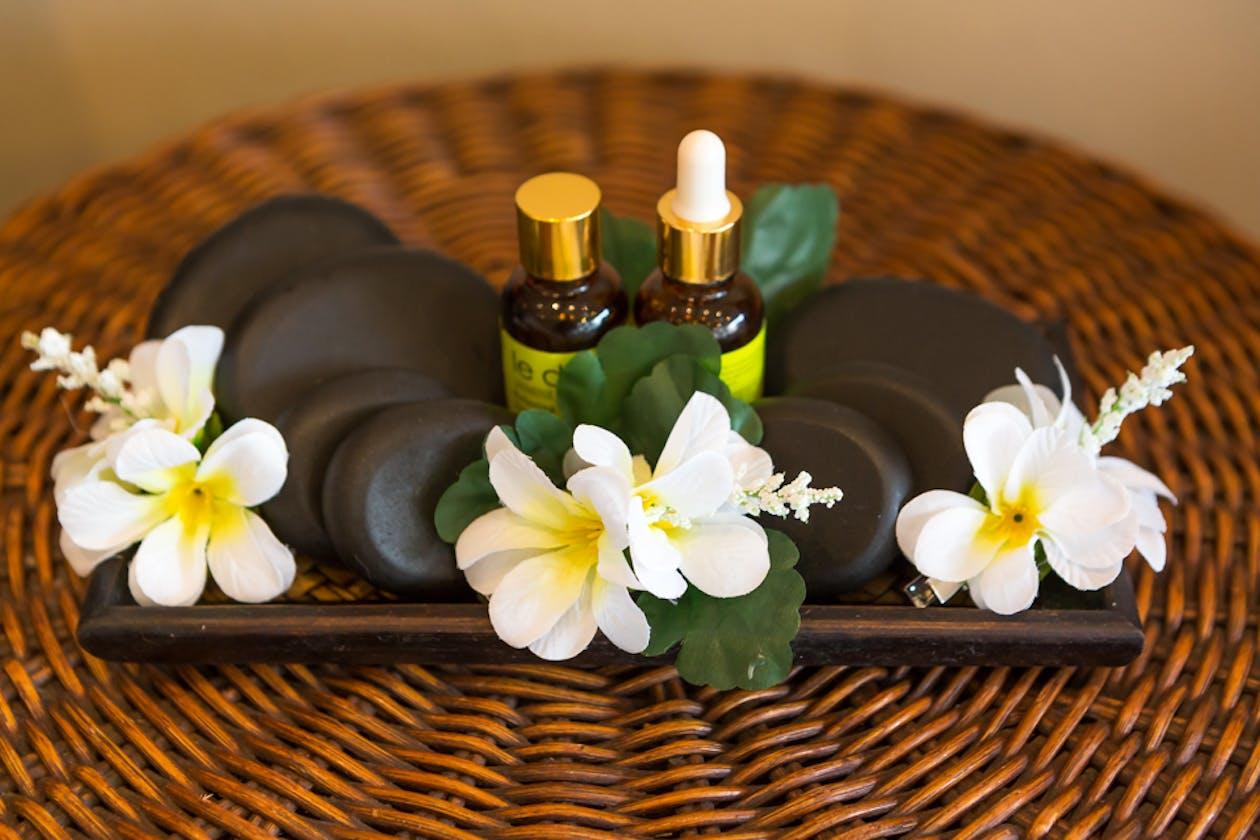 Paradai Thai Massage - Brighton image 15