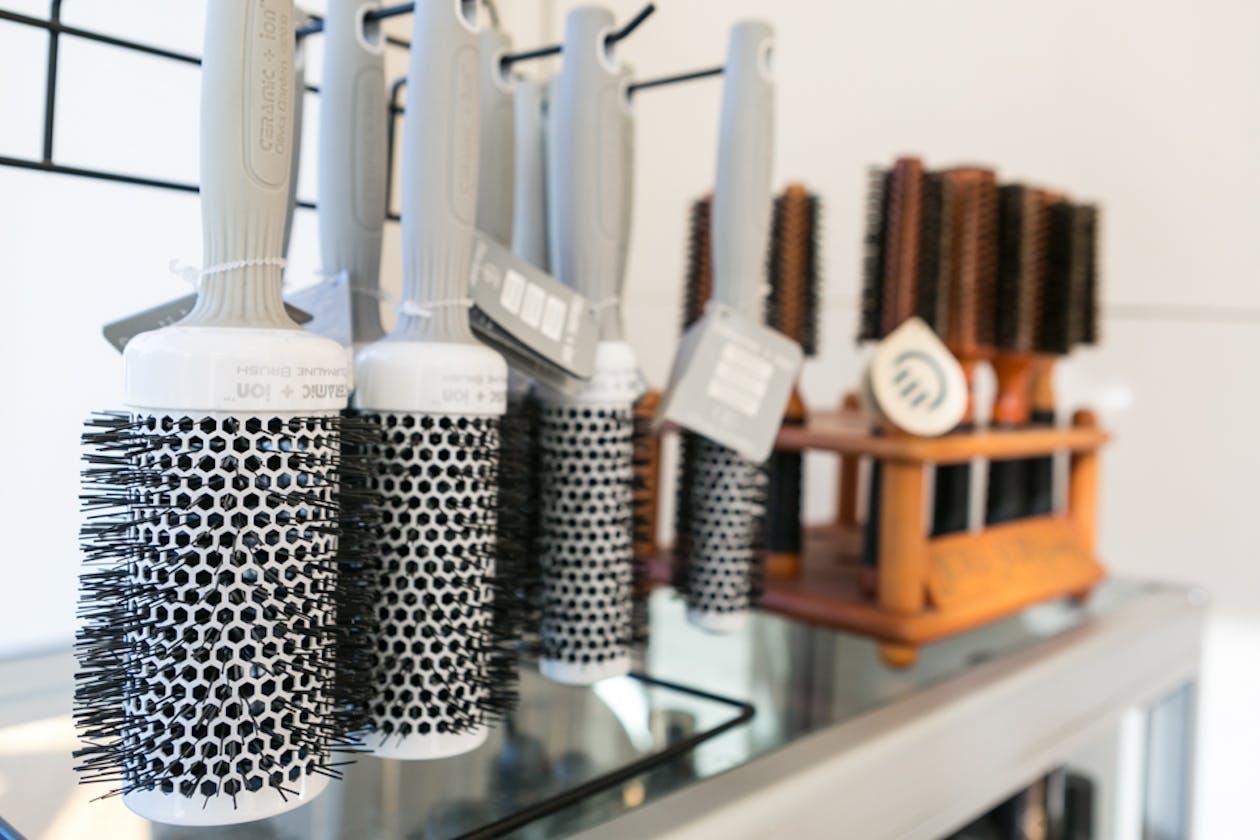 Newcut Hair Design image 4