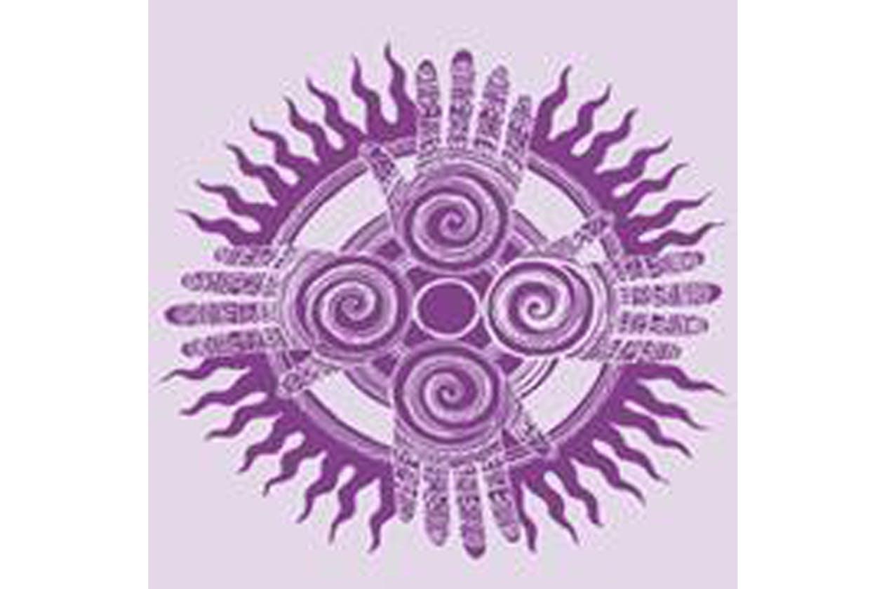 Bill Horton's Healing Massage and Homeopathy image 4