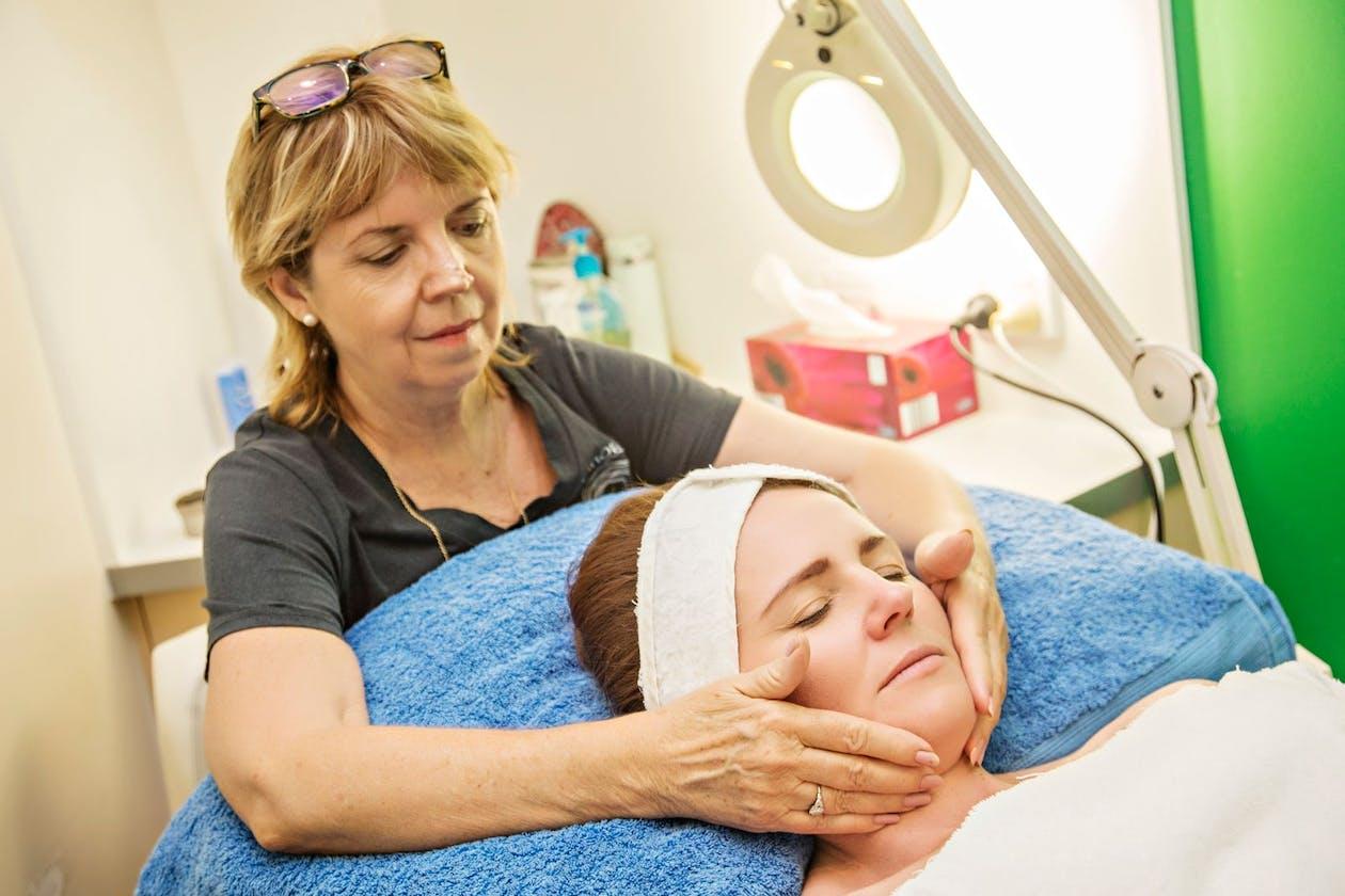 Skinovations - Anti-Aging - Beauty - Body image 10