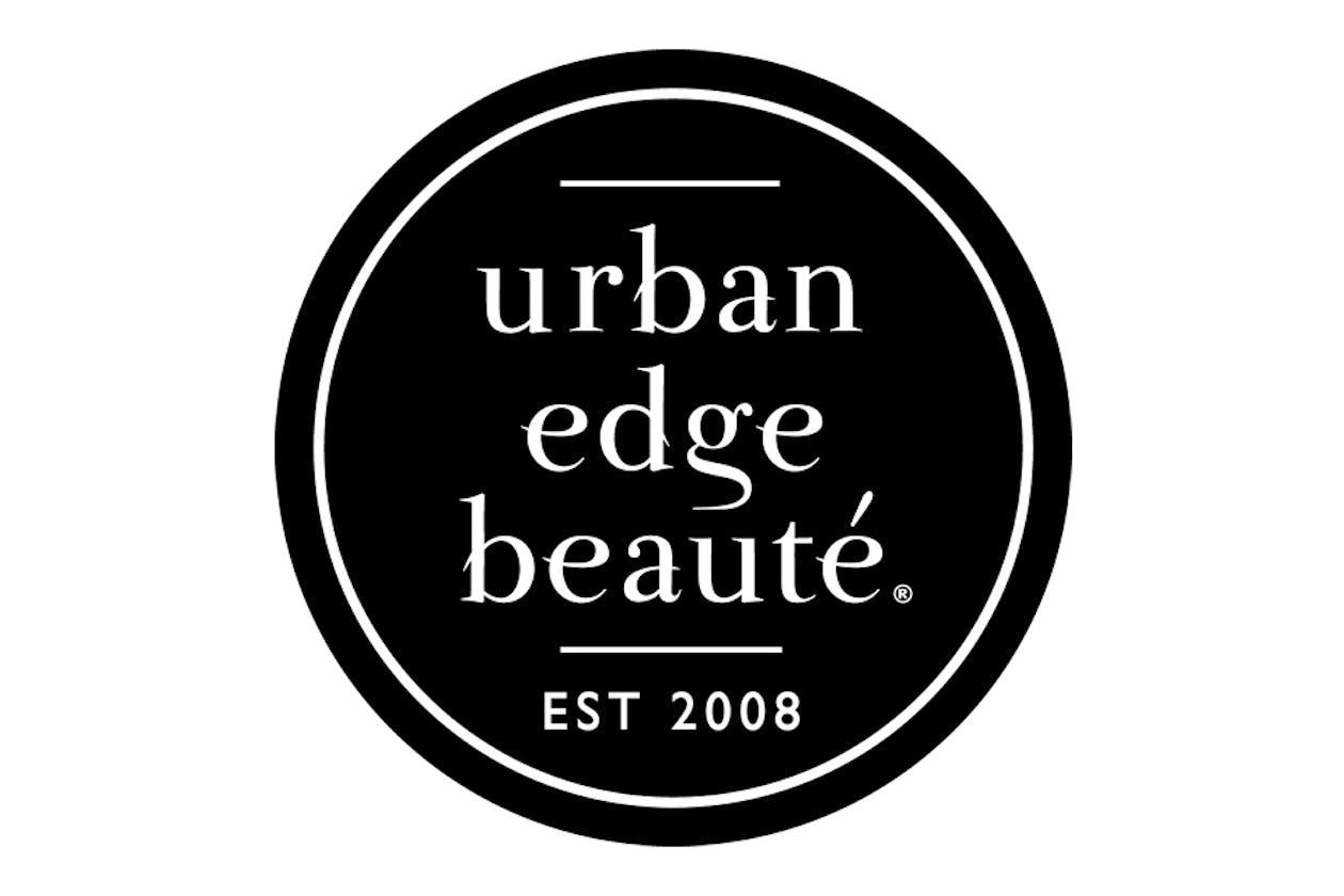 Urban Edge Beauté image 1