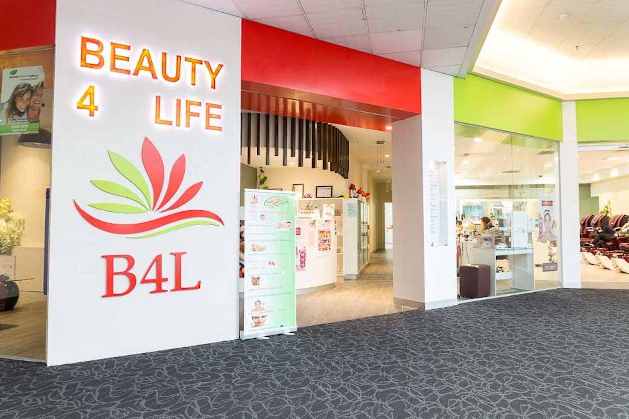 Beauty 4 Life - Altona Gate image 17