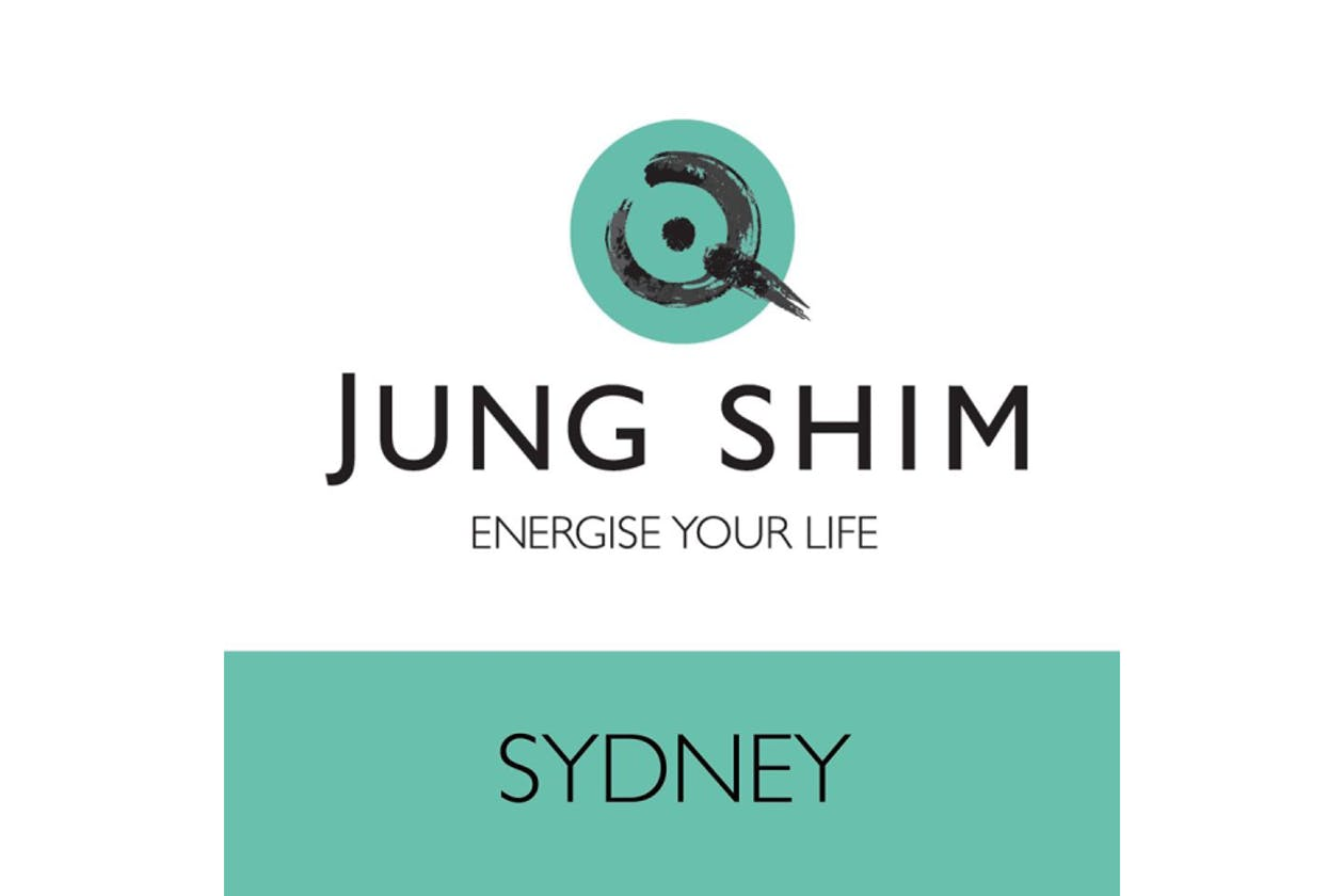 Jung Shim image 4
