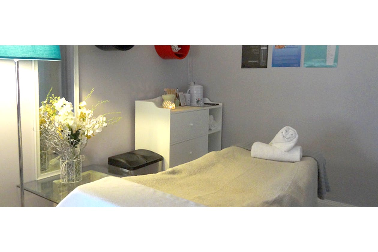 Love Skin Care Clinic image 3