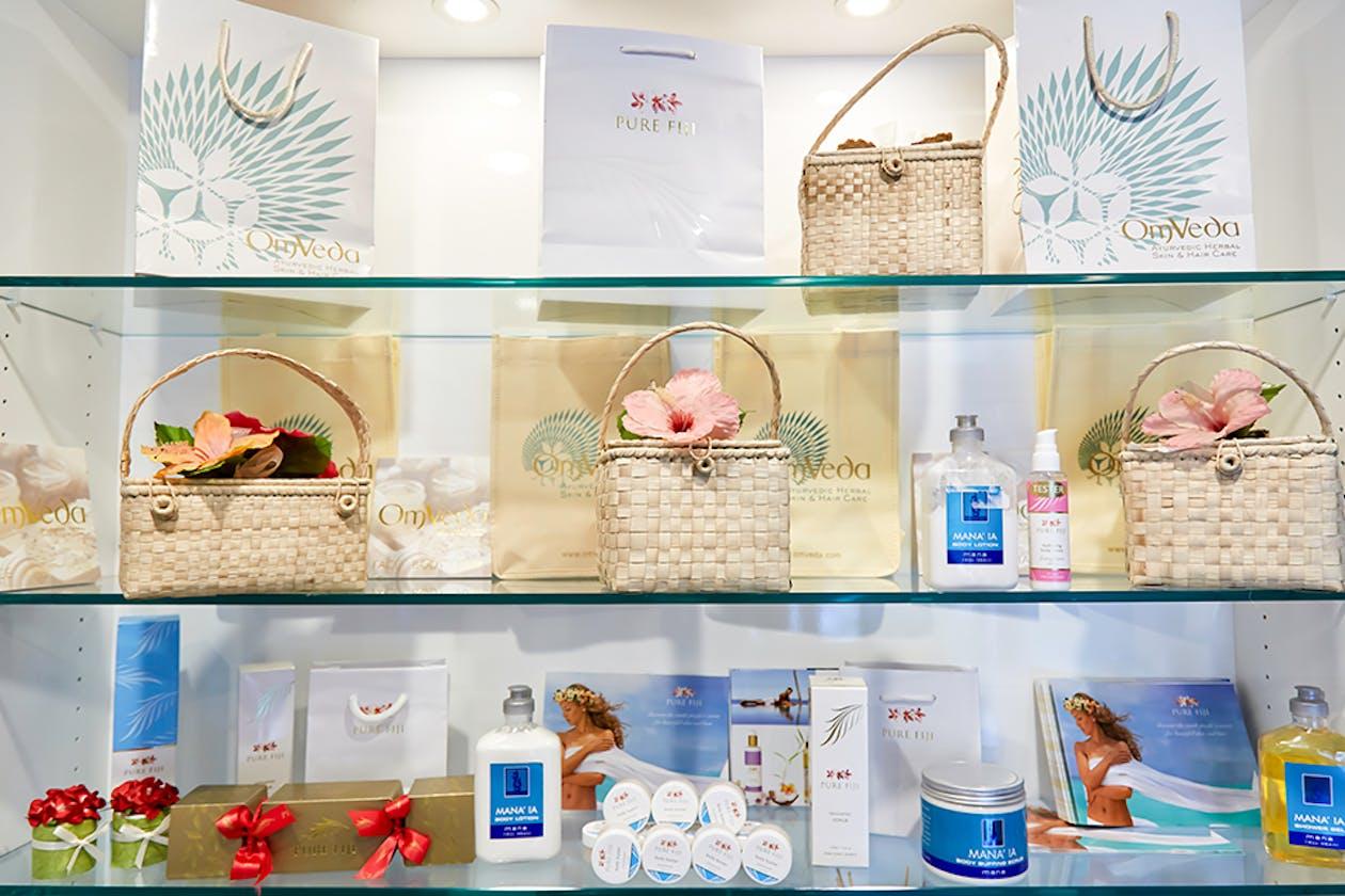 Anjeleen's Natural Medicine Clinic and Wellness Spa  image 6