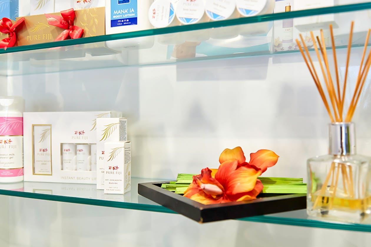 Anjeleen's Natural Medicine Clinic and Wellness Spa  image 13