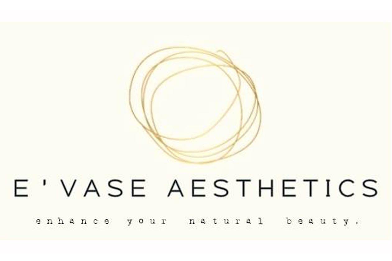EVASE Aesthetics - Gosford image 2