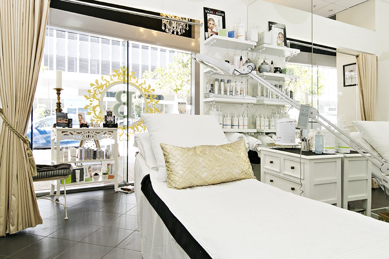 Boutique of Beauty by Bron image 2