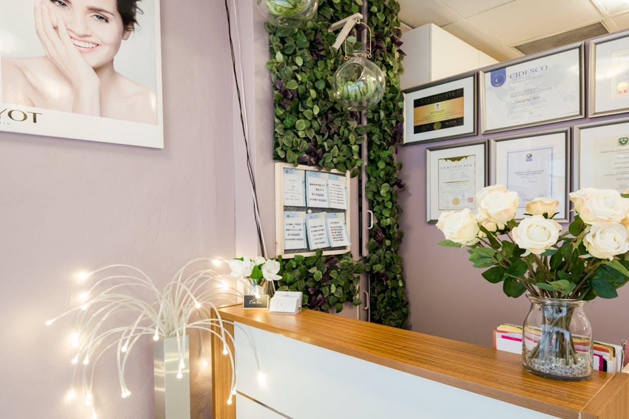 La Vie Beauty Studio image 4