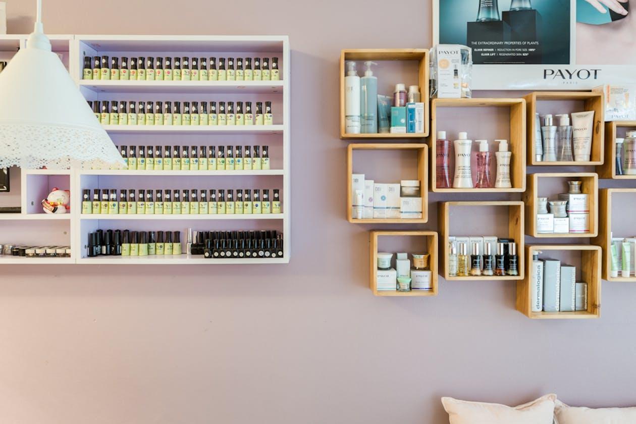La Vie Beauty Studio image 3