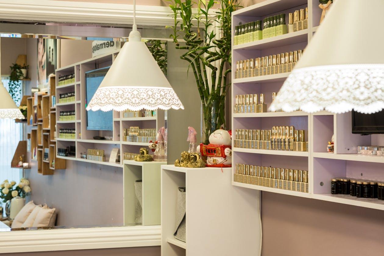 La Vie Beauty Studio image 7