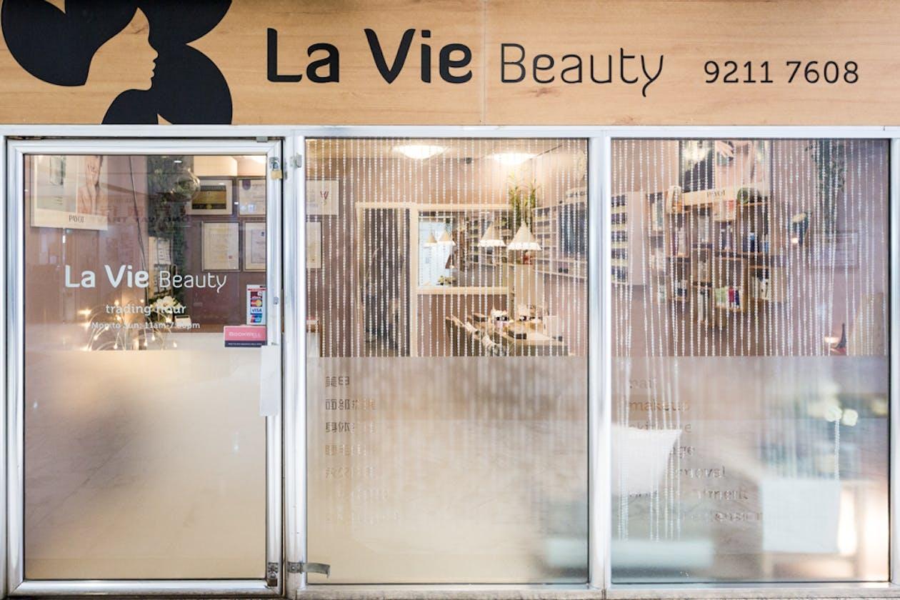 La Vie Beauty Studio image 12