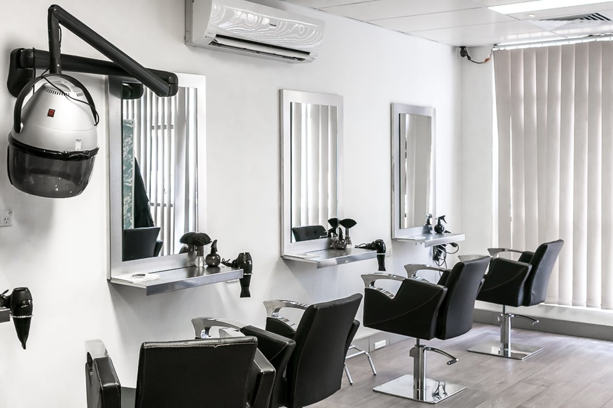 Forestville Hairdressing